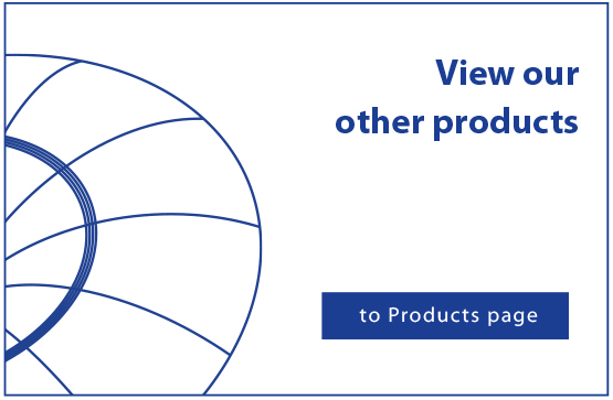 View our other products