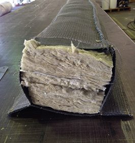 insulation_side